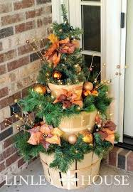 Outdoor Christmas Decoration Packages by Outdoor Christmas Decorations Pinterest Approved