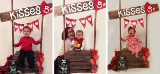 how to make a photo booth how to make a booth for babies toddlers my geeky