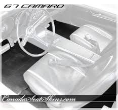 1967 camaro carpet 1967 camaro sport r seat conversion
