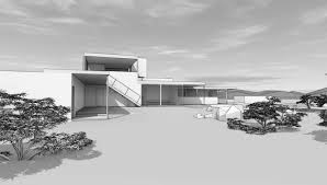 Kaufmann Desert House Floor Plan Richard Neutra Kaufmann Desert House Plans House Decor