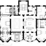 Medieval Floor Plans Scottish Medieval Manor Floor Plans Burningviolin Building Plans