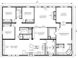 master bedroom suite plans master bedroom floor plan designs master bedroom design plans of