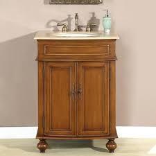 42 Inch Bathroom Vanity With Top by Sienna Vessel Single Sink Bathroom Vanity With Granite Top Tag