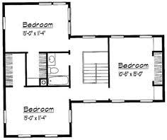the sunset cottage i 16401b manufactured home floor plan or modular the sunset cottage i 16401b floor plan 16 x 40 620 sq ft