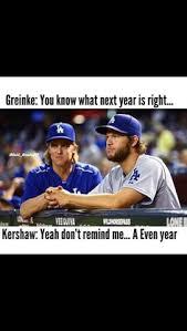 Dodgers Suck Meme - lol this is totally me beatla giants pinterest cardinals san