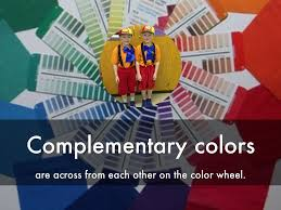 color my world by margo thornbury