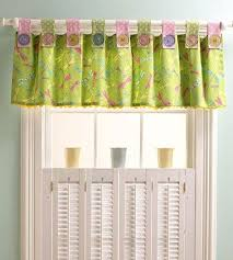 Curtains For Big Kitchen Windows by 33 Best Window Treatments Images On Pinterest Curtains Window