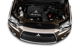 mitsubishi rvr engine 2012 mitsubishi outlander reviews and rating motor trend