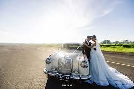 wedding shoes surabaya sehat wedding cars by juvenco sheerss modern medan surabaya