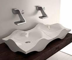 Modern Faucets For Bathroom 22 Original Modern Bathroom Faucets To Update Bathroom Design