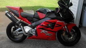 honda cbr 954 2003 honda cbr 954rr 1 4 mile drag racing timeslip specs 0 60
