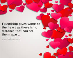 friendship quotes kindergarten valentines quotes for friends awesome valentine u0027s day quotes
