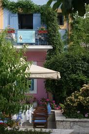 free images cafe villa house flower building restaurant