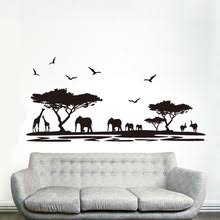 Wall Quotes For Living Room by Popular Wall Decals Quotes Buy Cheap Wall Decals Quotes Lots From