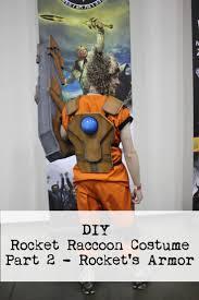 raccoon costume spirit halloween best 25 raccoon costume ideas on pinterest rocket raccoon
