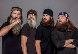 duck the halls listen to track from duck dynasty s
