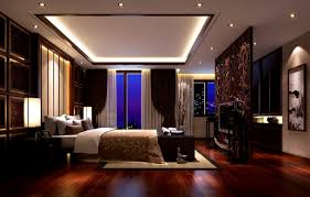 bathroom captivating bedroom colors dark wood floors decorating