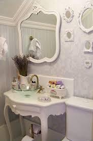 Vintage Bathroom Furniture 26 Vintage Bathroom Furniture Of Me