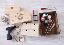 wall storage ideas u2013get creative 3 simple shabby chic organizing
