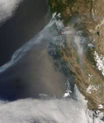 Wildfire Cali by 2008 California Wildfires Wikipedia