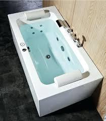 Bathroom Tub Faucet Parts Jacuzzi Whirlpool Bath Tub U2013 Seoandcompany Co