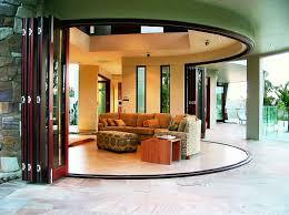 Exterior Folding Patio Doors Exterior Folding Glass Patio Doors Exterior Doors Ideas