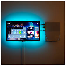desks for gaming consoles my xbox one setup mmorpg pinterest xbox gaming setup and gaming