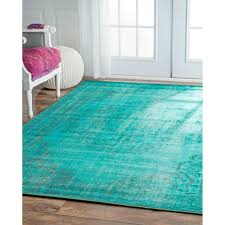 Overdyed Area Rugs by Area Rugs Marvellous Turquoise Area Rug Turquoise Area Rug