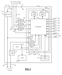 patent us8160827 compressor sensor module google patents