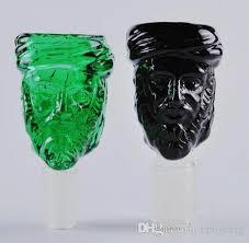 lade di vetro acquista ciotole di vetro bin laden ciotola di vetro nero