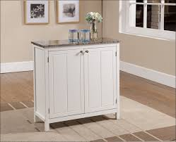 kitchen islands cheap kitchen 36 kitchen island cheap kitchen islands for sale rolling
