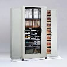 Bookcase Filing Cabinet Combo Filing Cabinet Shelf Supports File Cabinet Bookshelf Combo File