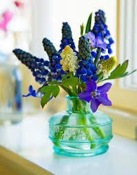 flower arrangement 8 miniature flower arrangements you ll midwest living