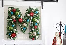 Christmas Window Decorations At Lowes by Decorating For Christmas 20 Fresh Diy Ideas