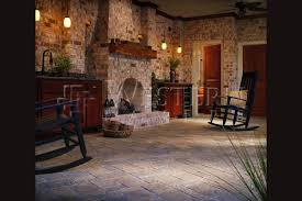Western Outdoor Designs by Orange County Pavers Patios Gallery By Western Pavers Serving San