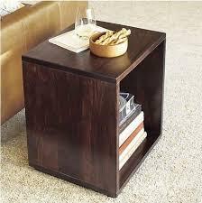 best 25 living room side tables ideas on pinterest living room