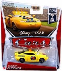 disney pixar cars dale earnhardt jr 8 1 55 scale