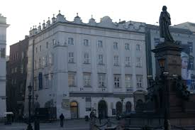 file szara grey house 6 main market square old town krakow