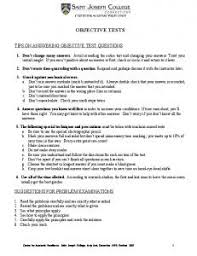 resume format administrative officers exams4pilots faa syllabus of written objective test mafiadoc com