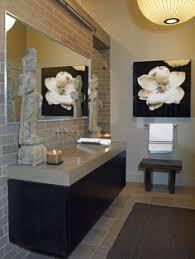 Zen Bathroom Design Colors Zen Bathroom Decor Want This For My New Bathroom U2026 Pinteres U2026