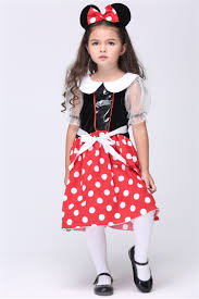 mickey and minnie mouse halloween costumes for toddlers compare prices on mouse halloween costumes online shopping buy