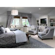 stunning bedroom accent chair contemporary decorating design