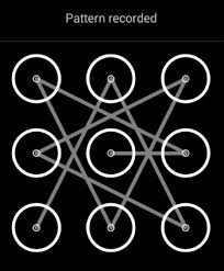 pattern lock design images screen lock pattern stormlight archive 17th shard the