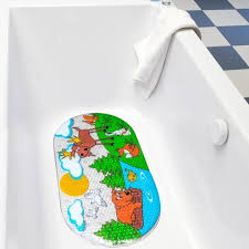 best non slip bathtub mat bathtub designs