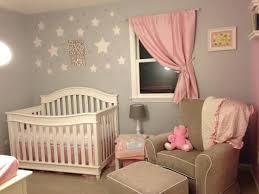 ambiance chambre b b fille ambiance chambre bebe fille estein design ambiance chambre bebe