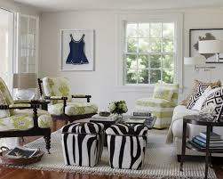 Printed Living Room Chairs Design Ideas Living Room Charming Cheetah Print Living Room Ideas On Fantastic