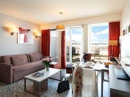 si e accor aparthotel adagio basel city accor hotels