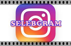 cara membuat akun instagram resmi seperti artis mau jadi seleb ig berikut cara menjadi artis instagram youtuber