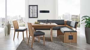 esszimmer möbelgeschäfte 2017 zuhause inspiration design - Esszimmer M Bel