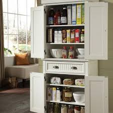 Pantry Storage Cabinets With Doors IKEA  Home  Decor IKEA Best - Ikea kitchen storage cabinet